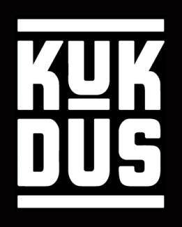kuk_logo